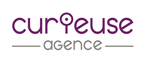 Curieuse Agence