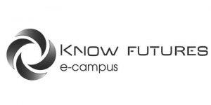 knowfutures