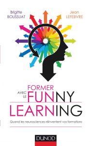 former-avec-le-funny-learning