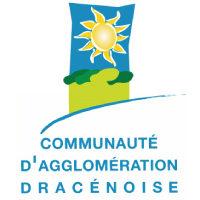 Communauté d'agglomération Dracénoise formation coaching